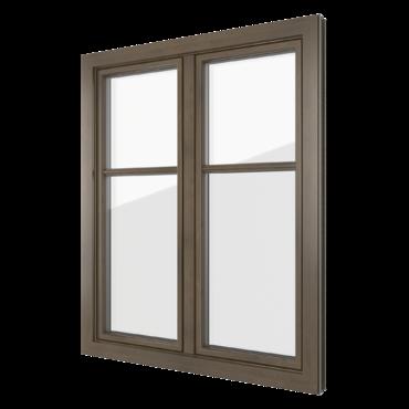 ventanas-pvc-aluminio