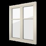 ventanas-pvc-finstral