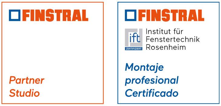 logos-partner-studio-finstral-montaje-certificado