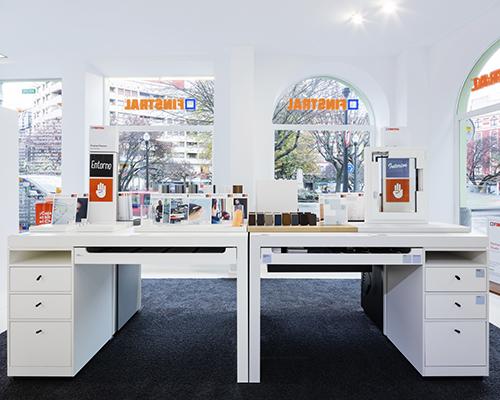 galeria-tienda-4