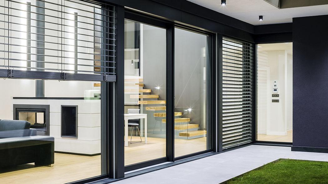 productos ventanas, proteccion solar