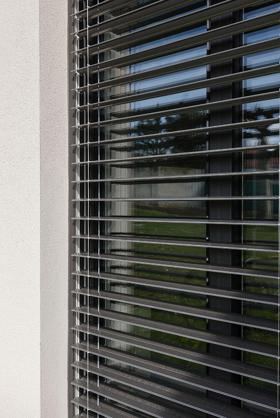 proteccion solar bellafinestra personaliza tus elementos