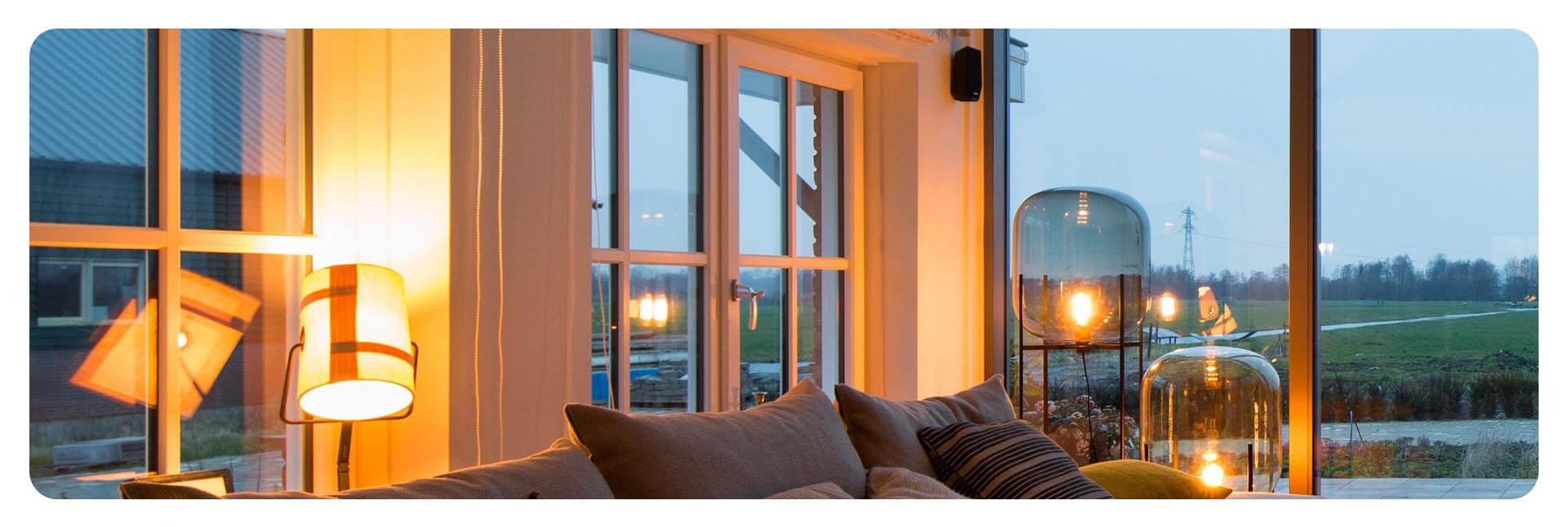 webinar de ventanas bellafinestra