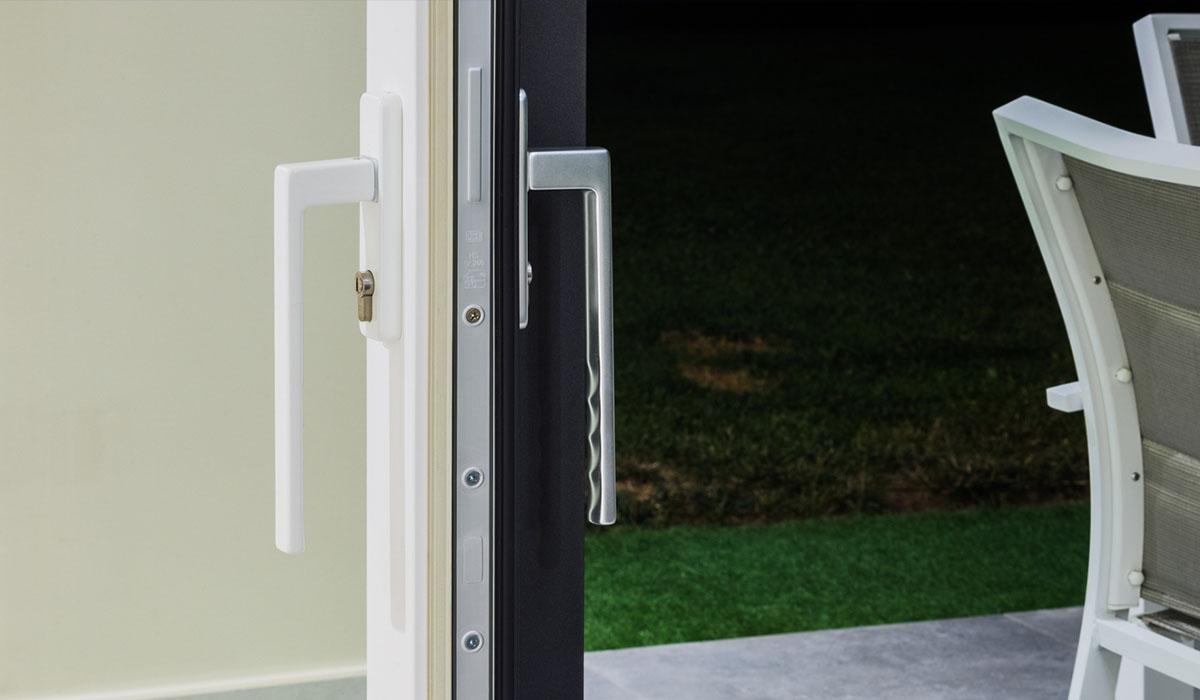 pomos de ventanas totalmente personalizables bellafinestra
