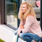 ¿Todavía no sabes los beneficios de tener una veranda en casa? En BellaFinestra te contamos todo sobre ellas.
